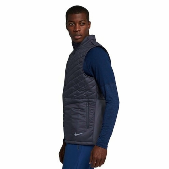 Men Nike Vest